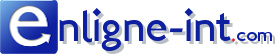 choregraphes.enligne-int.com The job and internship portal for choregraphers